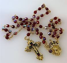 rosary from the vatican vatican jewelry rosary gold tone with vatican