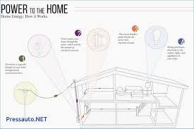 sata to usb wiring diagram bing images u2013 pressauto net
