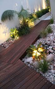 best 25 diy decking on a budget ideas on pinterest diy decks