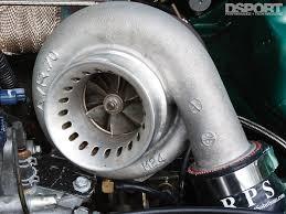 Is The Honda Civic Si Turbo 711 Whp K24 Powered Turbo Honda Civic Cx