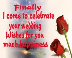wedding wishes sms 53 best wedding images on