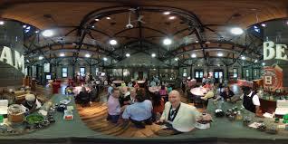 3 D Video Kentucky 360 Panoramic Virtual Reality 3d Video Photography