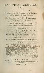 other americans and the american revolution digital collections