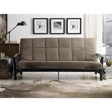 Futon Bedding Set Futon Bed Sheets Furniture Shop