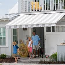 window awning replacement fabric awnings windows porches doors retractable and patios pyc awnings