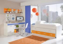 Modern Furniture For Kids Modern Kid Furniture Modern Furniture - Modern kids furniture