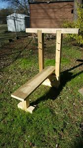 Weight Set With Bench For Sale Bench Cheap Garden Benches Wonderful Weight Bench Cheap