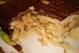 cuisiner pour 20 personnes gâteau d anniversaire chocolat poires pour 20 personnes ça ne sent