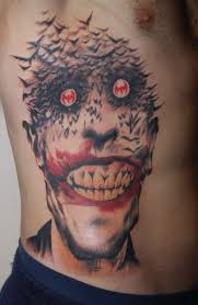 310 best comic book tattoos for men images on pinterest tattoo