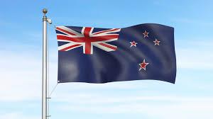 Flag Law Falqs New Zealand U0027s Flag Referendums In Custodia Legis Law