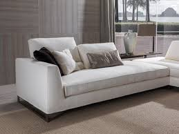 What Sofa Should I Buy by Free Sofa Free Sofa In Driveway Picture Free Photograph Photos