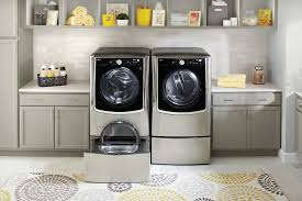 new electrolux vs lg laundry reviews ratings prices