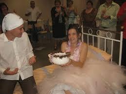 pot de chambre mariage mariage lilou et loulou mariage le 6 septembre 2008