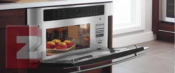 Toaster Oven Repair Oven Repair Los Angeles 800 350 0224 Ez Appliance Repair Inc