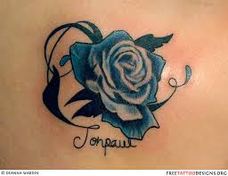 100 compass and rose tattoo meaning rose tattoo and rose
