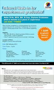 Obiee Openings In Singapore Friends Job Information 02 01 2011 03 01 2011
