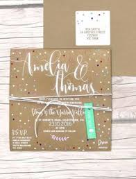 wedding invitations online australia printed on wood circle of blossoms invitation online australia