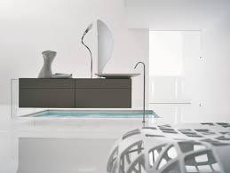 Bathroom Sink Accessories by Italian Bathroom Accessories Capitangeneral