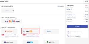 amazon com great bazaar vijaya trick to transfer amazon pay balance to other account zingoy method