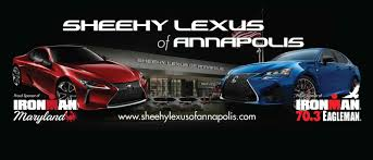 youtube lexus december to remember annapolis and baltimore lexus parts service u0026 sales