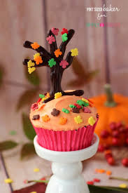 thanksgiving cake decorating ideas 249 best fall thanksgiving treats images on pinterest