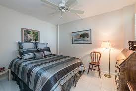 Bedroom Furniture Naples Fl by Del Mar 509 U2022 Coquina Sands Naples Fl The Bua Bell Group