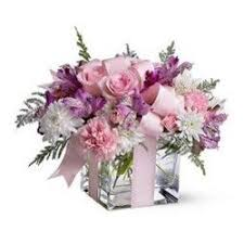 Flower Shops In Greensboro Nc - flower delivery north carolina fast delivery and easy ordering
