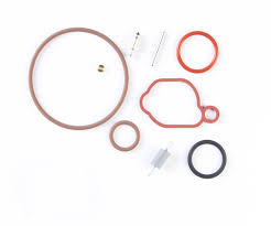 amazon com briggs u0026 stratton 590589 carburetor overhaul kit