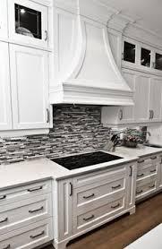 backsplash for black and white kitchen kitchen backsplash on adorable black and white kitchen backsplash