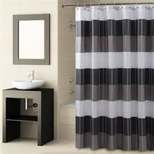 Kas Shower Curtain Shower Curtains U0026 Bathroom Curtains Linens N U0027 Things