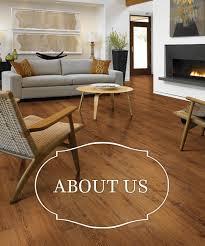 stockdale tile flooring company ceramic tile granite slabs