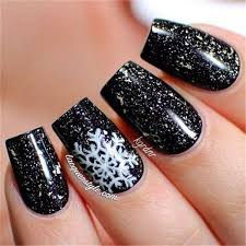 218 best nail designs images on pinterest holiday nails make up