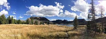 Wyoming Travel Words images Rocky mountain road trip jackson wyoming to meeker colorado jpg