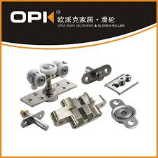 sliding glass door roller assembly list manufacturers of sliding closet door rollers buy sliding