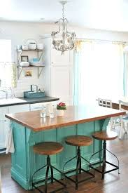 kitchen island breakfast bar stationary kitchen island with