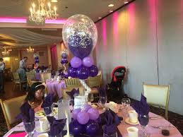 balloon shop milford ct balloon purple party painting and balloon decor paintedyou
