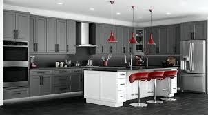 shaker kitchen cabinets online shaker kitchen cabinets bloomingcactus me