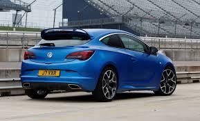 vauxhall vxr sedan vauxhall astra vxr 2012 2015 running costs parkers