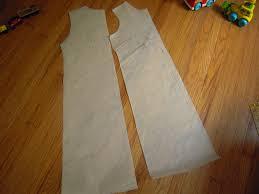 pattern a line shift dress full bust adjustment tutorial shift dress three dresses lmb