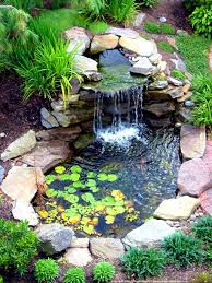 Water Feature Ideas For Small Gardens Best Water Features For Small Gardens Water Fountains Ideas