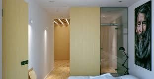 marvelous shower in bedroom design for inspiration interior home