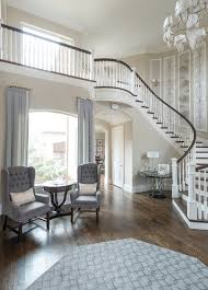 foyer interior decorator frisco tx entrance way designer let the interior design experts at decorating den interiors the frazier team help you create a beautiful foyer in your home