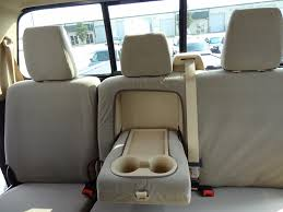 ford f250 seats 2011 2013 ford f250 f550 lariat and king ranch front seats