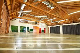 Event Space Rental Downtown Los Angeles Mg Studio U2013 Studio Venue Space Steps From Downtown Los Angeles