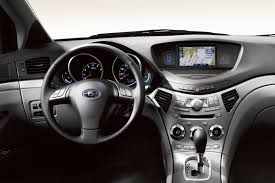 subaru suv sport 2014 subaru tribeca photos specs news radka car s blog