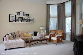 bedroom design amazing master bedroom curtain ideas modern