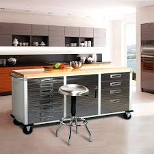 movable kitchen island designs movable kitchen island designs biceptendontear