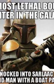 Star Wars Memes - 25 star wars memes to get you pumped for any sequel prequel or