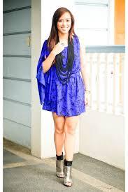blue dress silver or black shoes black dress pants