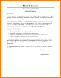 memo formats just another wordpress simple business case template